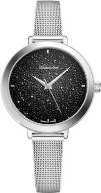 Женские часы Adriatica A3787.5114Q фото 1