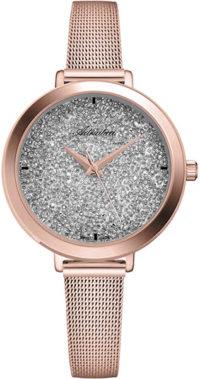 Женские часы Adriatica A3787.9113Q фото 1