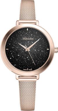Женские часы Adriatica A3787.9114Q фото 1