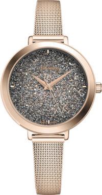 Женские часы Adriatica A3787.9116Q фото 1