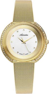 Женские часы Adriatica A3816.1143Q фото 1