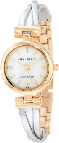 Женские часы Anne Klein 1171MPTT фото 1
