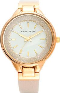 Женские часы Anne Klein 1408CRCR фото 1