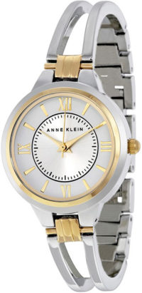 Женские часы Anne Klein 1441SVTT фото 1