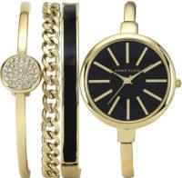 Женские часы Anne Klein 1470GBST фото 1