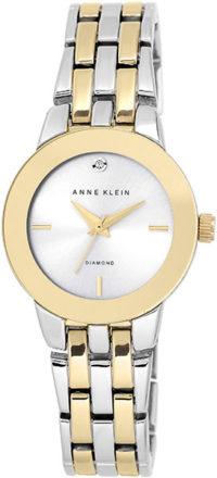 Женские часы Anne Klein 1931SVTT фото 1