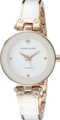 Женские часы Anne Klein 1980WTRG фото 1