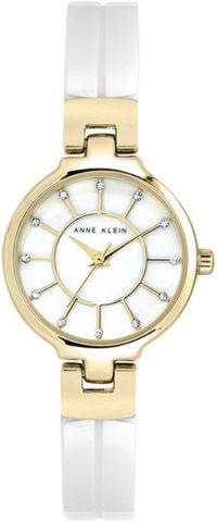 Женские часы Anne Klein 2048GBST фото 1
