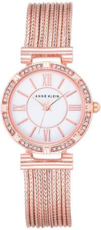 Женские часы Anne Klein 2144MPRG фото 1