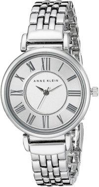 Женские часы Anne Klein 2159SVSV фото 1