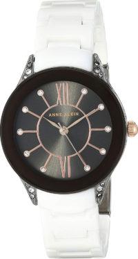 Женские часы Anne Klein 2389GYWT фото 1