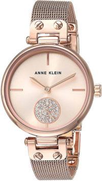 Женские часы Anne Klein 3000RGRG фото 1