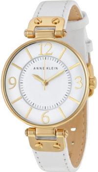 Женские часы Anne Klein 9168WTWT фото 1