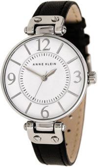 Женские часы Anne Klein 9169WTBK фото 1