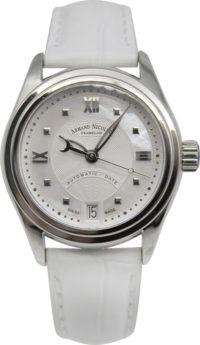Женские часы Armand Nicolet A151AAA-AN-P882BC8 фото 1