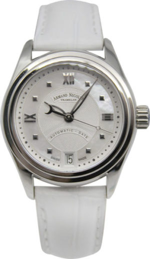 Armand Nicolet A151AAA-AN-P882BC8 M03