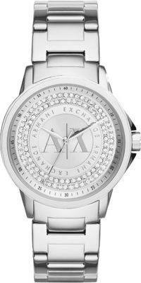 Женские часы Armani Exchange AX4320 фото 1