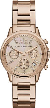 Женские часы Armani Exchange AX4326 фото 1