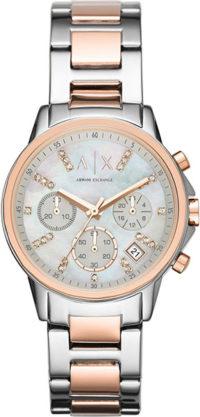 Женские часы Armani Exchange AX4331 фото 1