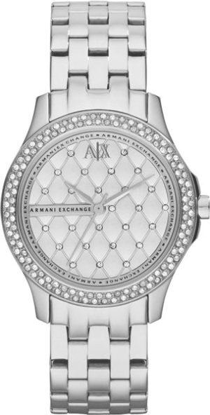 Armani Exchange AX5215 Lady Hampton