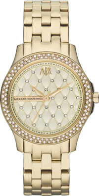 Женские часы Armani Exchange AX5216 фото 1
