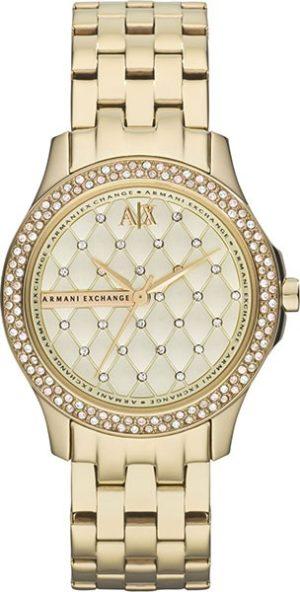 Armani Exchange AX5216 Hampton