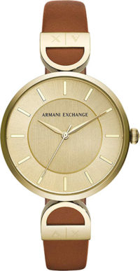 Женские часы Armani Exchange AX5324 фото 1