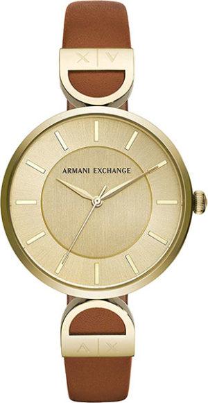 Armani Exchange AX5324 Brooke
