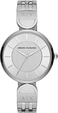 Женские часы Armani Exchange AX5327 фото 1