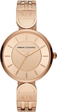 Женские часы Armani Exchange AX5328 фото 1