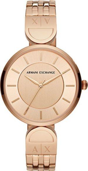 Armani Exchange AX5328 Brooke