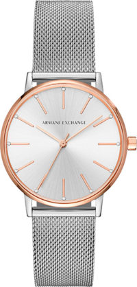 Женские часы Armani Exchange AX5537 фото 1
