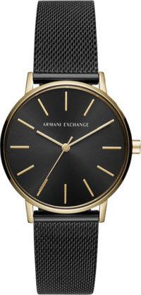 Женские часы Armani Exchange AX5548 фото 1