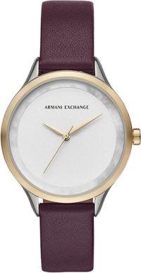 Женские часы Armani Exchange AX5605 фото 1