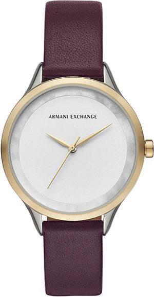 Armani Exchange AX5605 Harper