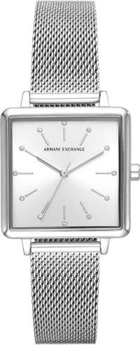 Женские часы Armani Exchange AX5800 фото 1
