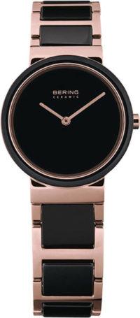 Женские часы Bering ber-10729-746 фото 1