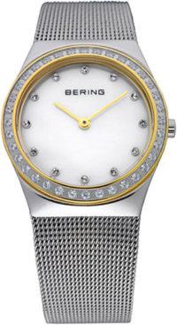 Женские часы Bering ber-12430-010 фото 1