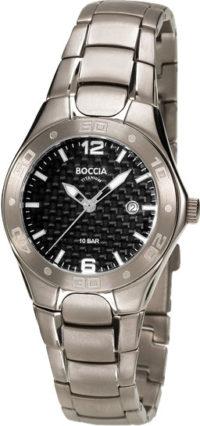 Boccia Titanium 3119-07