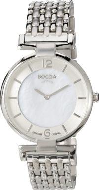 Boccia Titanium 3238-03