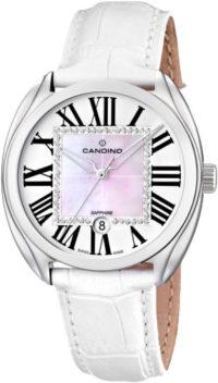 Candino C4463/1 Elegance