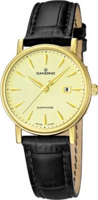 Candino C4490/2 Classic