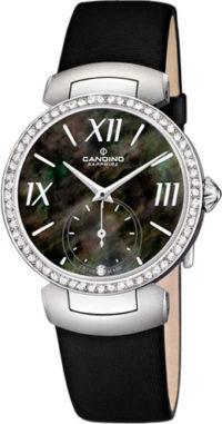 Candino C4499/2 Elegance