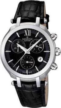 Женские часы Candino C4521_2 фото 1