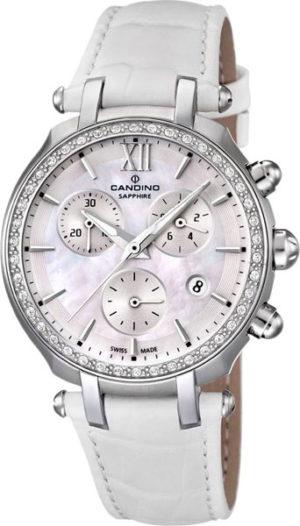 Candino C4522/1 Sport