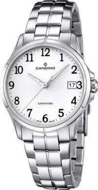 Женские часы Candino C4533_4 фото 1