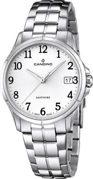 Candino C4533/4 Elegance