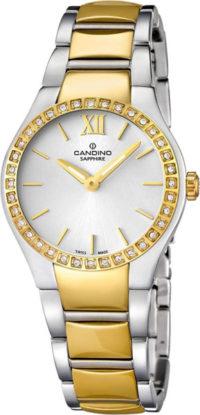 Candino C4538/1 Elegance
