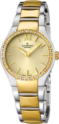Candino C4538/2 Classic