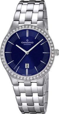 Женские часы Candino C4544_2 фото 1